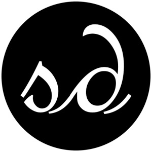 Stereodwarf logo