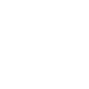Männer Grillen Grillparty Barbecue Grill