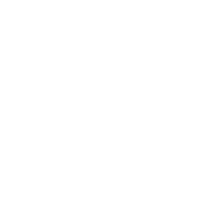 Berg Berge Wanderer Wandern Sonne