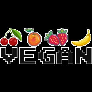 Vegan Gamer, Vegan Zocker, Veganerin Zocken, Game