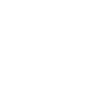 Grillen Barbeque Grillabend Steak Grill Outfit