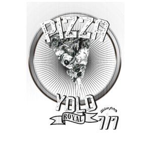 Pizzayolo