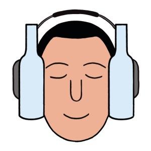 Spreequell Kopfhörer