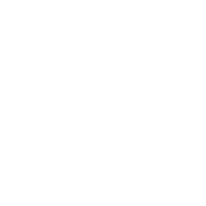 Künstler stört den Künstler nicht