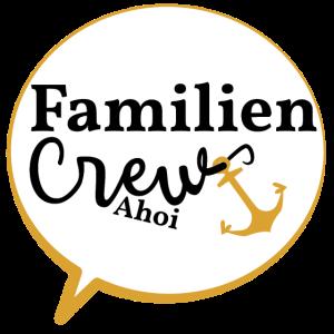 Ahoi Familien Crew - Partnerlook