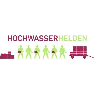HOCHWASSERHELDEN