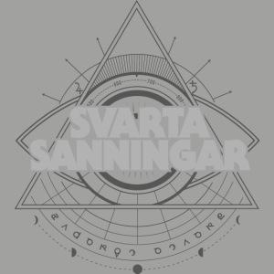 Dracunit symbol white grey