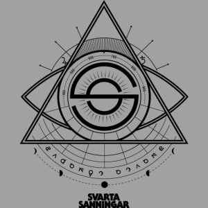 Dracunit symbol2 black