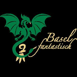 Basel fantastisch - Basilisk
