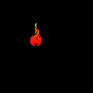 Lizenz zum Grillen - Grill Grillen Spruch