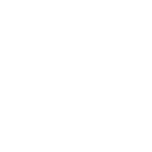 Das Leben ist ein Spiel Astronomie ist seriös Astr