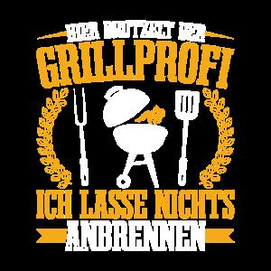 Grillen Grillparty Griller BBQ Grillzubehör