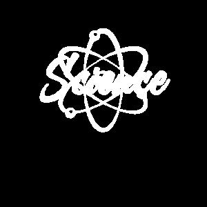 Wissenschaft Biologie Chemie Physik