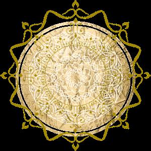 mandala buddhismus spiritualität
