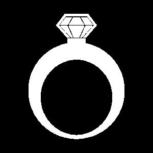 Ehering Ring - Heiraten