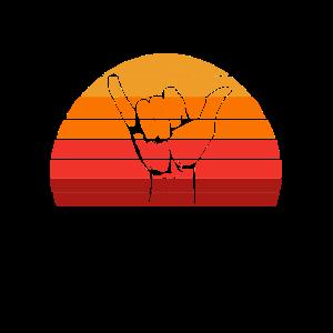 Surf shaka, surf design