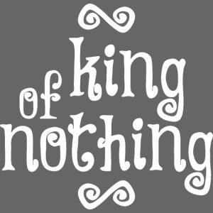 König des Nichts