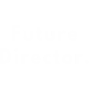 zukünftiger Direktor