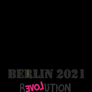 Prilano Demo Berlin 2021