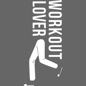 75 workout