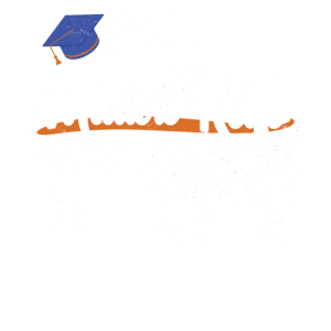 Realschulabschluss Realschule Mittlere Reife Motiv