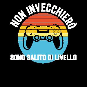Gaming Gamer Videospiele Controller Geschenk