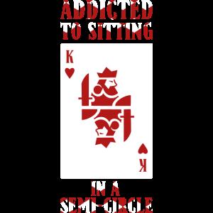 Blackjack Kartenspiel Poker