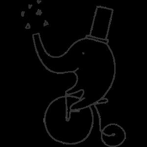 Elefant klassiker