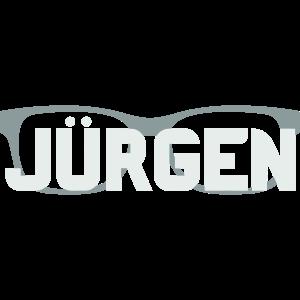 Jurgen Leader Range