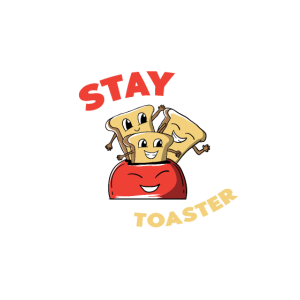 Toaster Toast Frühstück Vollkorntoast Toastbrot