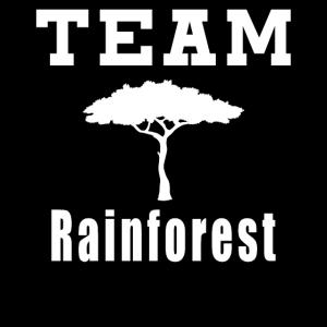 Team Rainforest