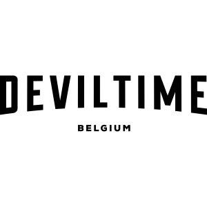 deviltime Belgium België Belgique