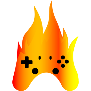 Gaming Feuer