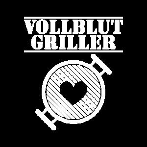 Grillen Grillparty Grillzubehör BBQ Grill