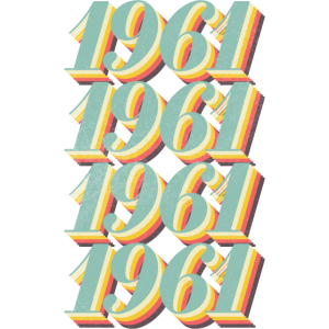geboren 1961