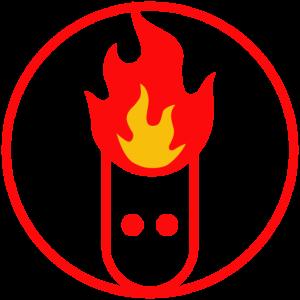 Headfire International - Fire Label Brand