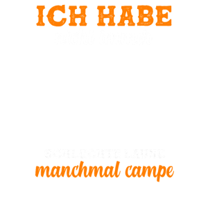 Camping Wohnwagen Wohnmobil Campingplatz Stellplat
