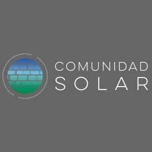 Comunidad Solar BASIC + Black