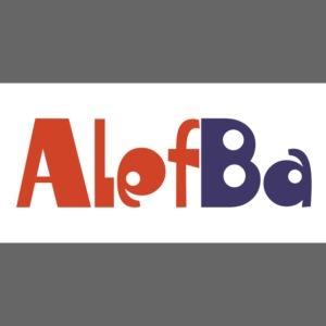 alefba