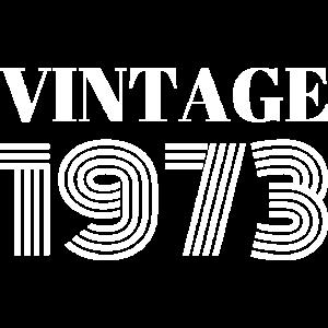 Vintage Geschenk Geburtstag Lustig Party