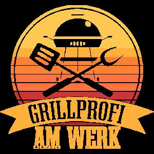 Grillen Grillparty Barbecue Grillzubehör