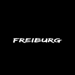 79098 Freiburg Altstadt