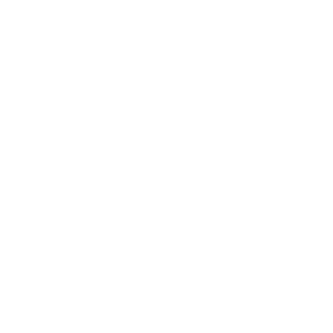 Grillen Grillsaison Grillparty BBQ Grillzubehör