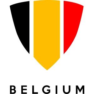 Bouclier de Belgique 2021