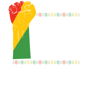 Young Gifted Black Pride History