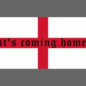 England 21.1
