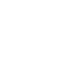 Wander Woman Wandern Herzschlag Berge Wanderwoman