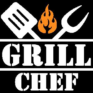 Grillen Grillsaison Grillparty Grillzubehör BBQ