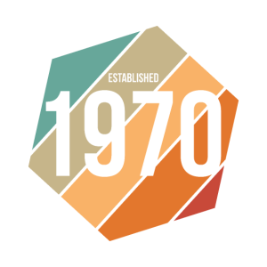 Established Geschenk Geburtstag Jahrgang Lustig