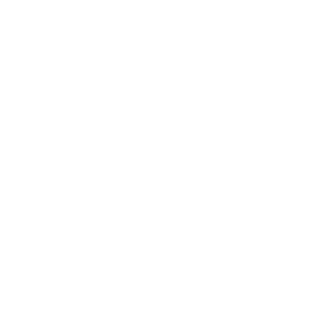 Country Music Cowboy Boots And Pick Up